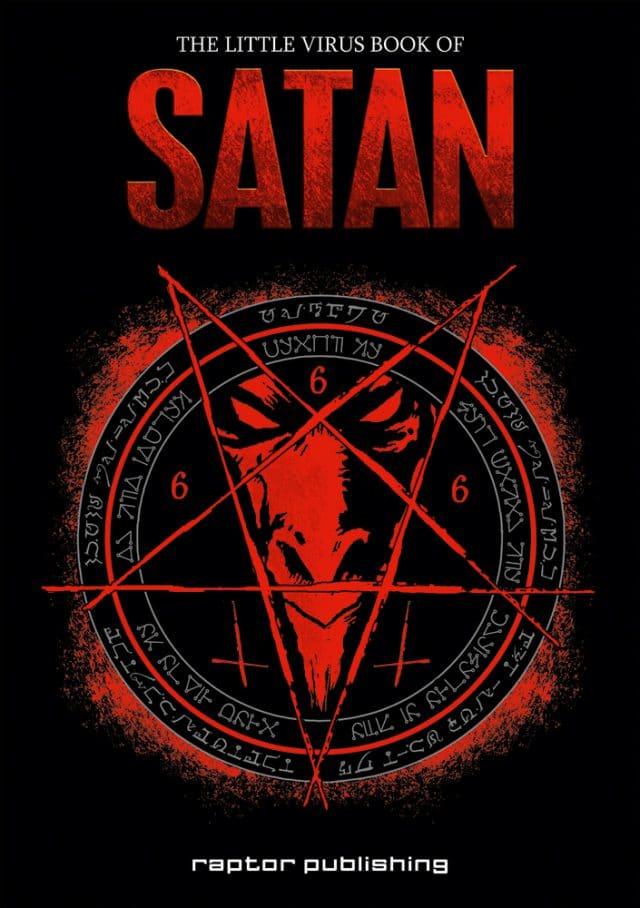 the-little-virus-book-of-satan