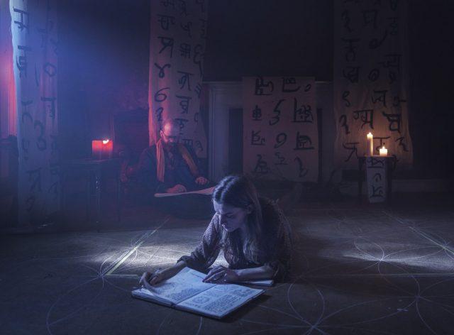 a-dark-song-szenenbild-1