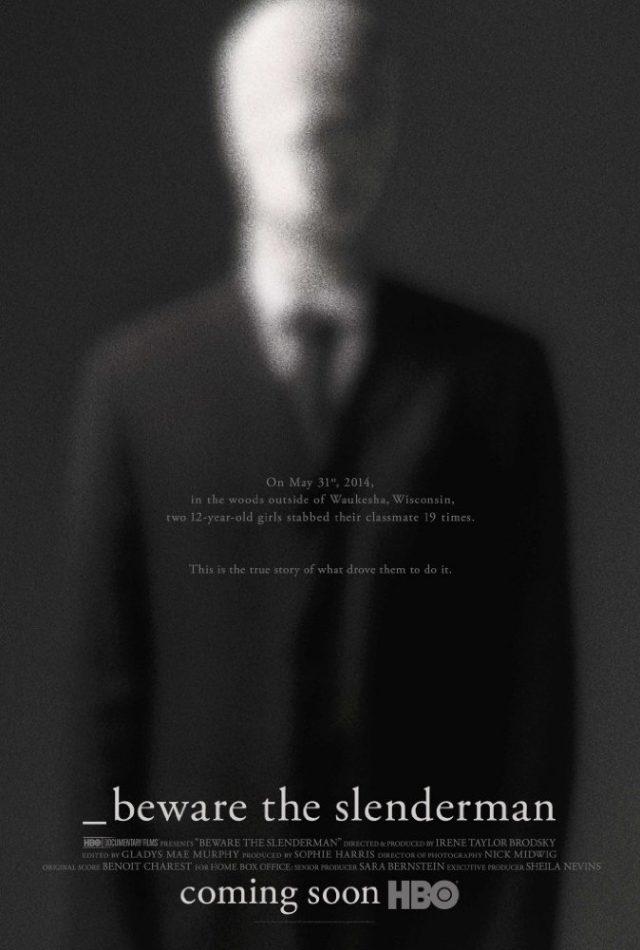 beware-the-slenderman-teaser-poster