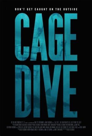 Cage Dive (Film)