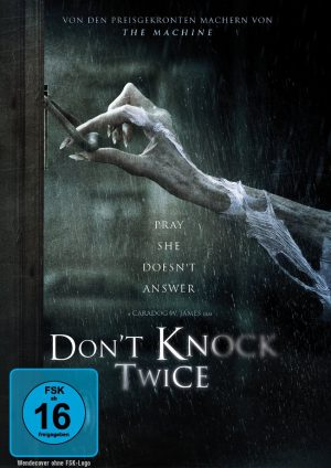 Don't Knock Twice (Film)