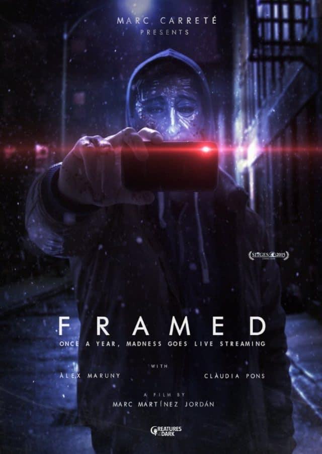framed-teaser-poster