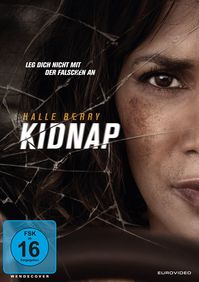 Kidnapping Filme