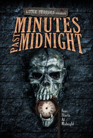 Minutes Past Midnight (Film)