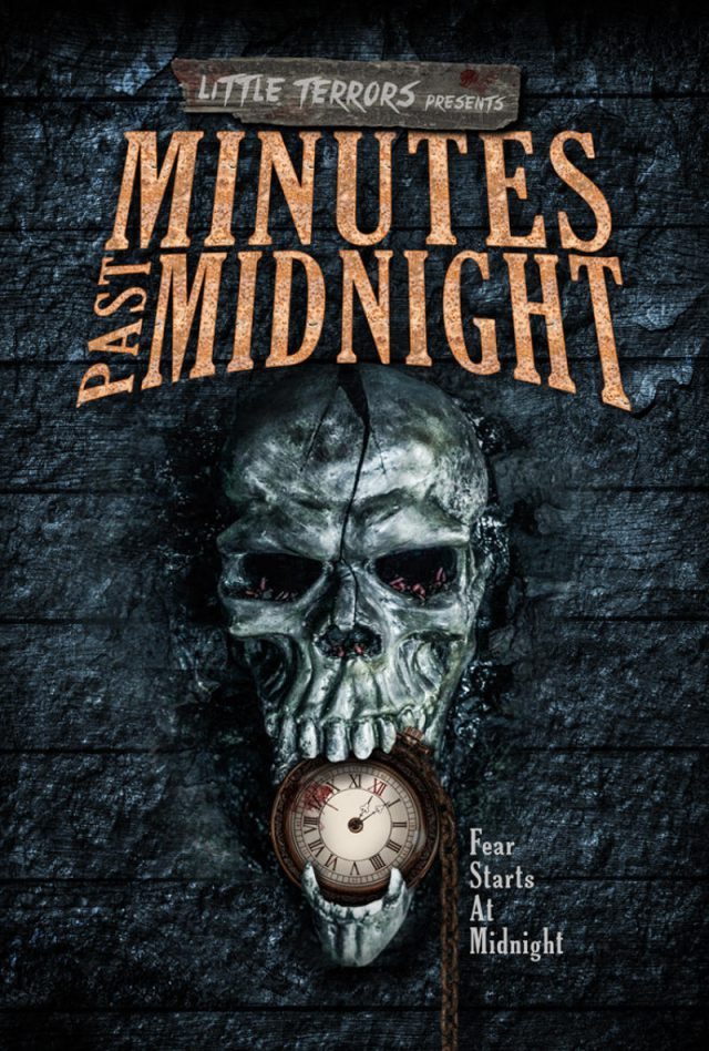 minutes-past-midnight-teaser-poster