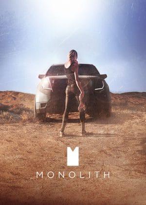 Monolith (Film)