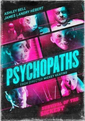 Psychopaths (Film)