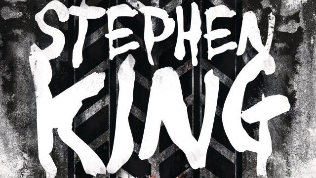 Stephen King stellt wegen Trump-Wahl das Schreiben ein, zumindest auf Twitter