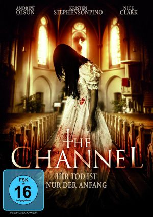 The Channel (Film)