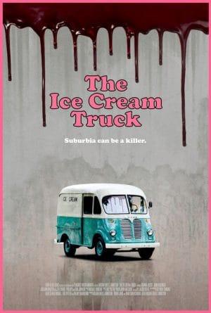 The Ice Cream Truck (Film)