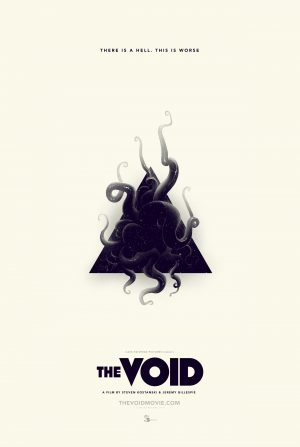 The Void (Film)