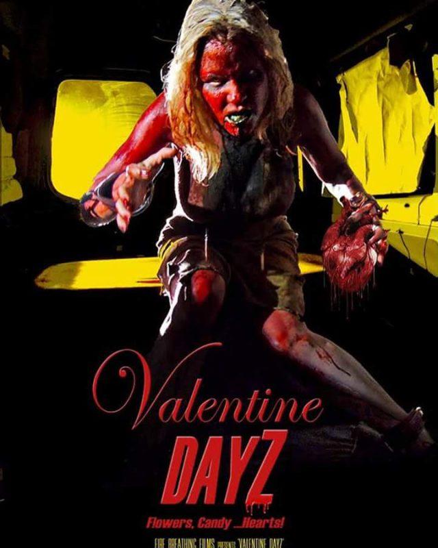 valentine-dayz-poster