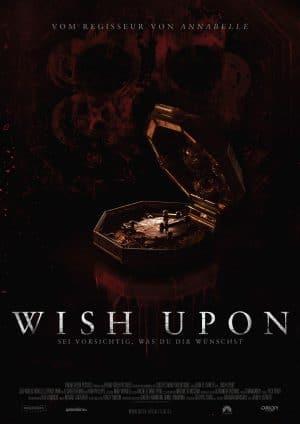 Wish Upon (Film)