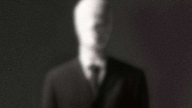"""Wenn Internet-Memes Realität werden, hier ist der """"Beware the Slenderman"""" Trailer"""