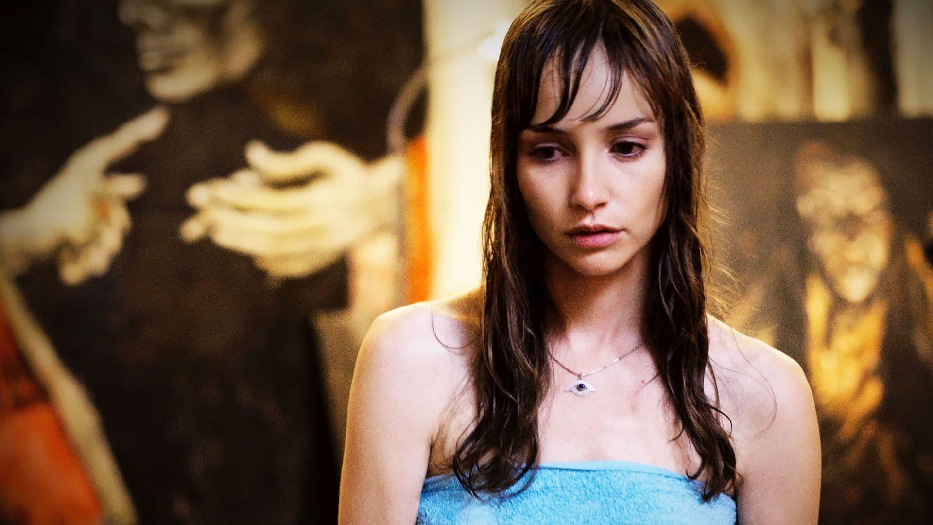 """Trailer zu """"Dead Awake"""", dem übernatürlichen Horror-Thriller vom """"Final Destination"""" Autor"""