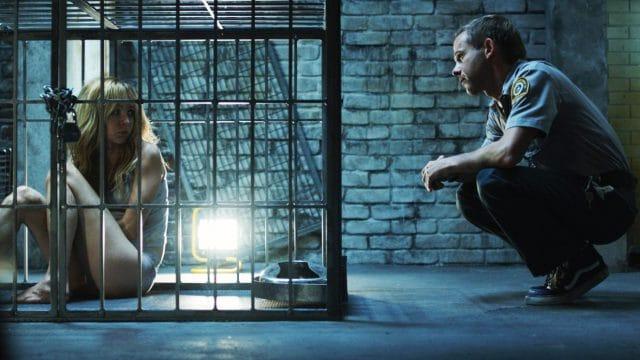 """Der erste Trailer zu """"Pet"""", einem etwas heftigeren Liebesfilm"""