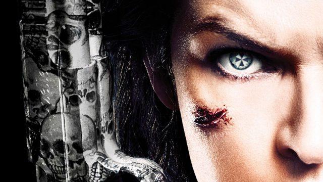 """Zweiter Trailer zu """"Resident Evil: The Final Chapter"""" veröffentlicht"""
