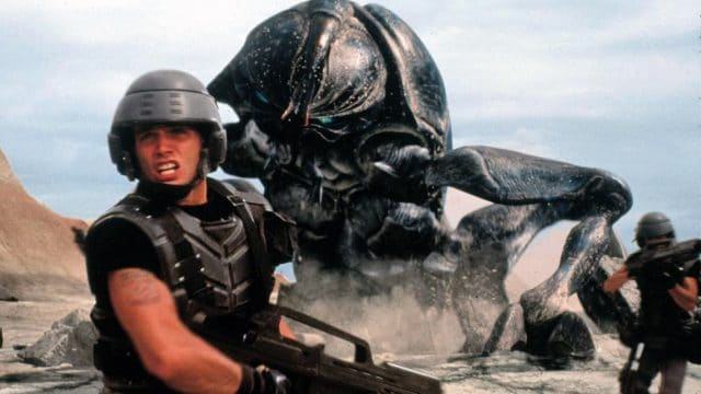 starship-troopers-reboot