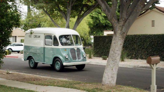 the-ice-cream-truck-trailer