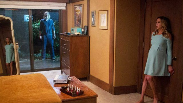 """Die wahre Geschichte der Manson Family und Sharon Tate im """"Wolves At The Door"""" Trailer"""