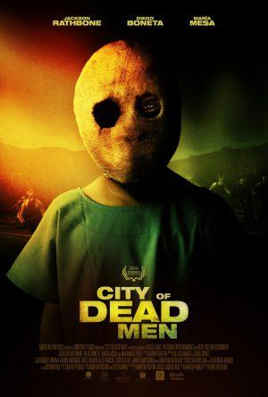 City of Dead Men (Film)