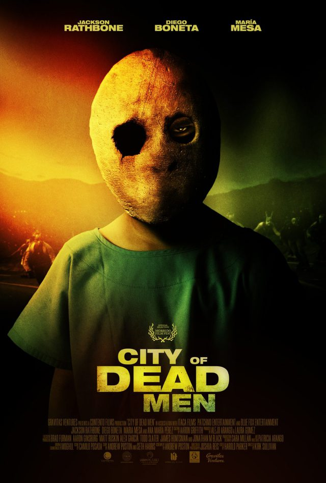 city-of-dead-men-teaser-poster