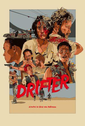 Drifter (Film)