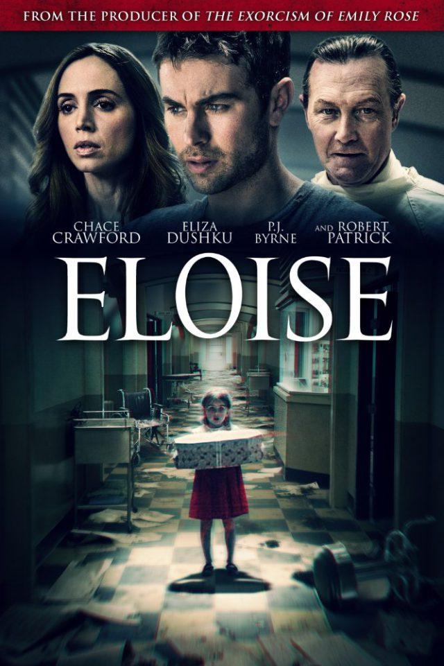eloise-teaser-poster