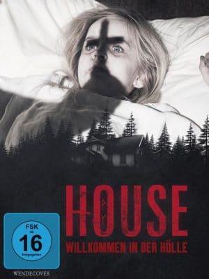 House – Willkommen in der Hölle (Film)