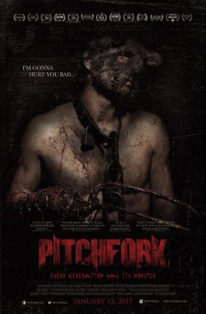 Pitchfork (Film)
