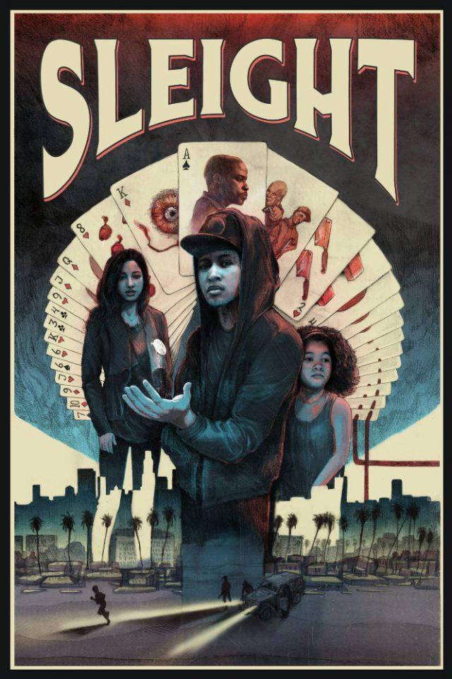 sleight-teaser-poster