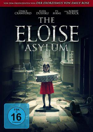 The Eloise Asylum (Film)
