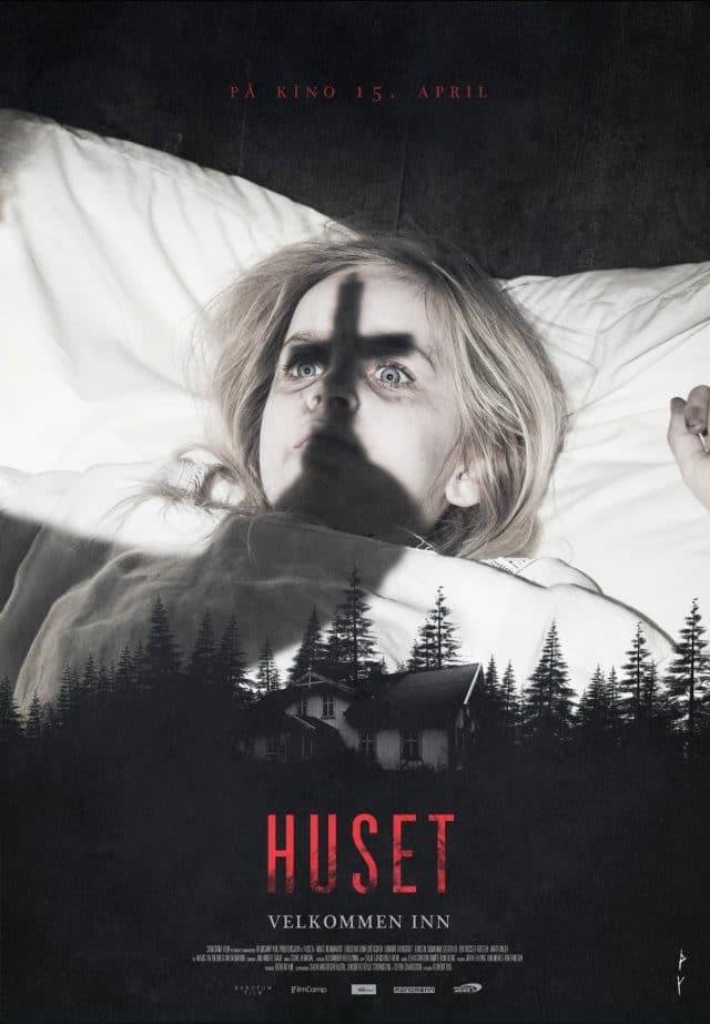 the-house-willkommen-in-der-hoelle-teaser-poster
