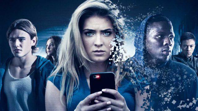 "Offizieller Trailer zum Supernatural-Horror ""Bedeviled"""