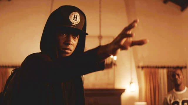 """Chronicle"" meets ""Iron Man"" im offiziellen ""Sleight"" Trailer"