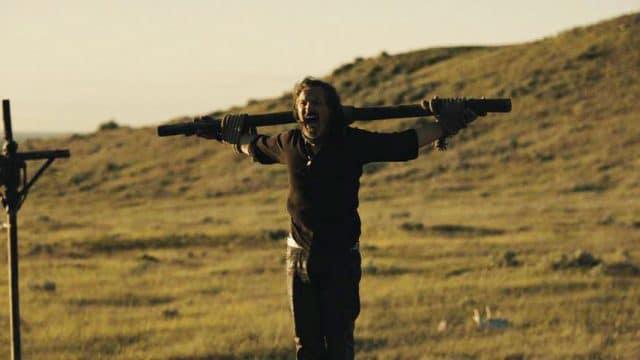 """Neuer Trailer zur Vampir-Fortsetzung """"Stake Land 2: The Stakelander"""""""