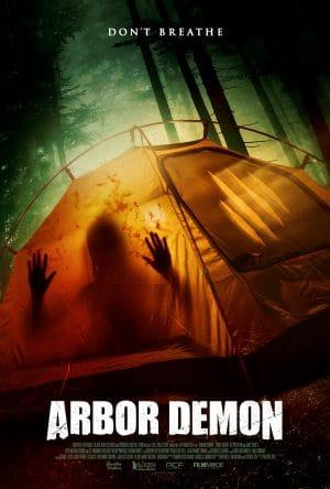 Arbor Demon (Film)