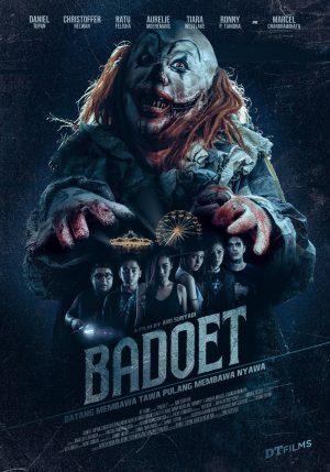 Badoet (Film)