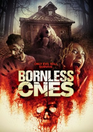 Bornless Ones (Film)