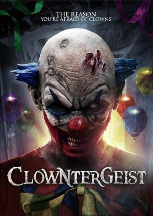 Clowntergeist (Film)