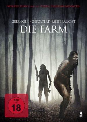 Die Farm (Film)