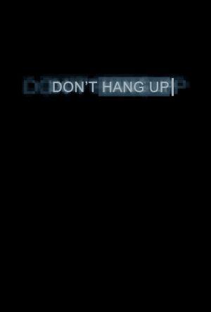 Don't Hang Up (Film)