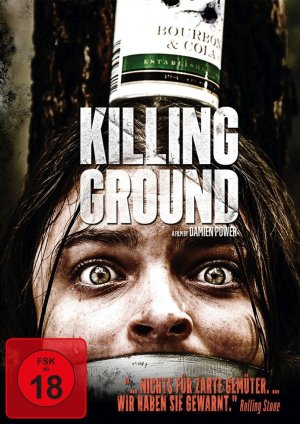 Killing Ground (Film)