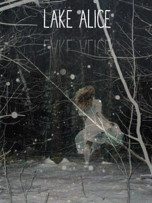 Lake Alice (Film)