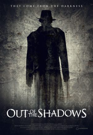 Out of the Shadows (Film)