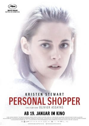 Personal Shopper (Film)