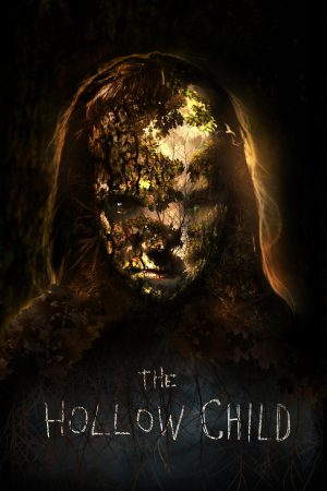 The Hollow Child (Film)
