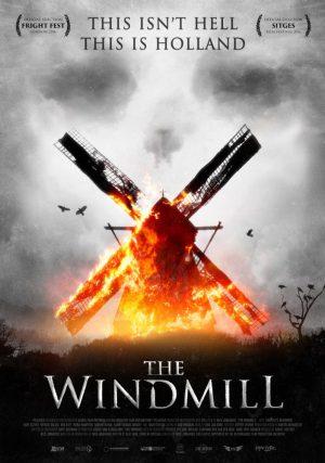 The Windmill Massacre (Film)