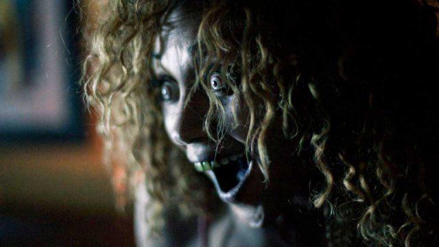 """""""Evil Dead"""" lässt grüßen im offiziellen """"Bornless Ones"""" Trailer"""