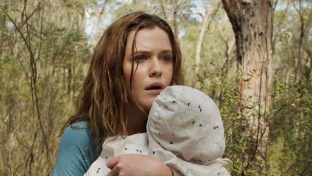 """Erster Trailer zum Sundance-Thriller """"Killing Ground"""""""